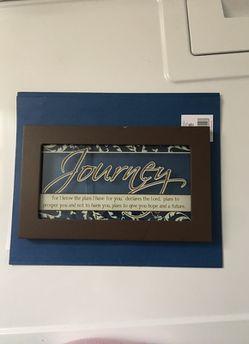 Journey artwork Thumbnail