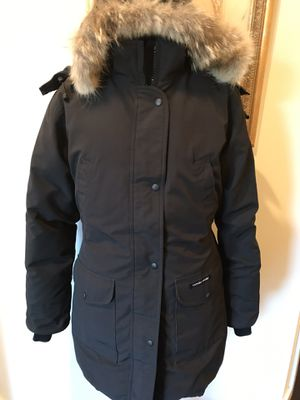 Canada Goose parka xl for Sale in MIDDLE CITY EAST, PA