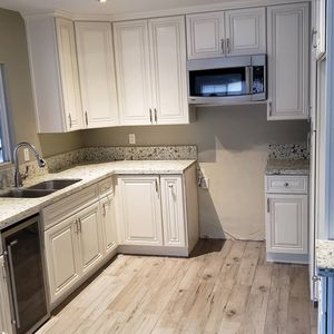 New And Used Kitchen Cabinets For Sale In La Verne Ca Offerup