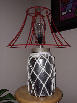 Lamp Shades St Petersburg Fl