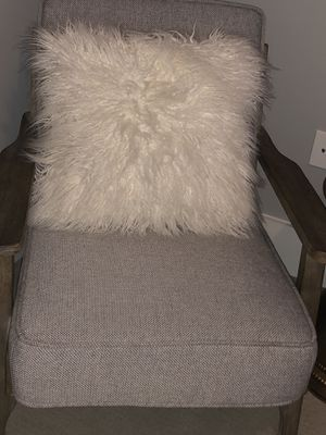 Amazing New And Used Chair Covers For Sale In Gastonia Nc Offerup Squirreltailoven Fun Painted Chair Ideas Images Squirreltailovenorg