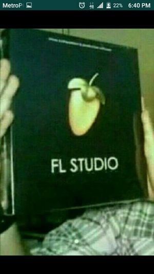 FL Studio 12 Producers Edition for Sale in Chicago, IL