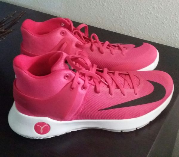 online store 03b7c 67893 Brand new Men s Nike KD Trey 5 IV Basketball Shoes for Sale in Lakewood, WA  - OfferUp