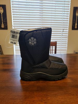 299ed3ef6 New and Used Snow boots women for Sale in Fresno, CA - OfferUp