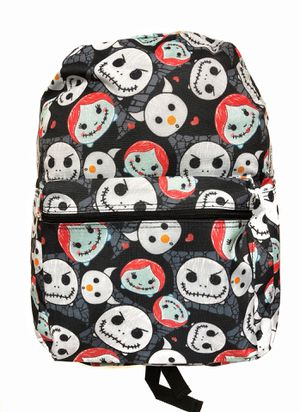 Disney The Nightmare Before Christmas Backpack for Sale in Carson, CA