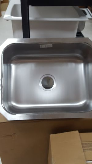 Single sink for Sale in Orlando, FL