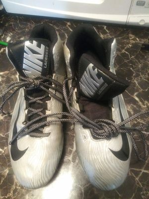 Cleats for Sale in Woodbury, NJ
