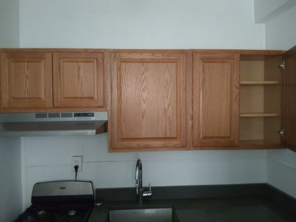 New And Used Kitchen Cabinets For Sale In Reading Pa Offerup