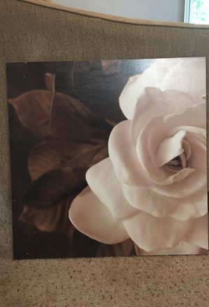 American flyer flower suitcase for sale in sandy springs ga offerup black and white rose picture for sale in sandy springs ga mightylinksfo