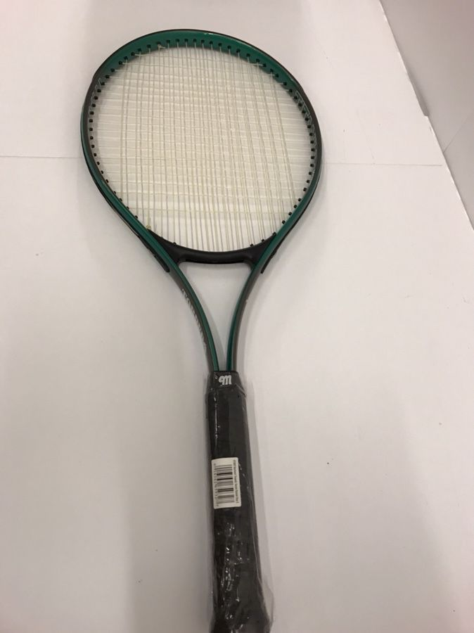 Brand new Markwort Tennis Racquet