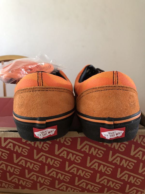 693def60ee New and Used Vans for Sale in Meridian