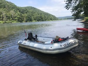 New and Used Boat motors for Sale in Cleveland, OH - OfferUp