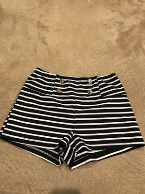 Nautical shorts brand new for Sale in Springfield, VA