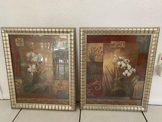 Matching Wall frame Thumbnail