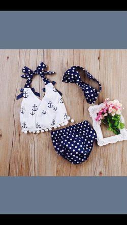 Sailor outfit Thumbnail
