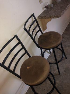 Magnificent Bar Stools For Sale In Delaware Offerup Inzonedesignstudio Interior Chair Design Inzonedesignstudiocom