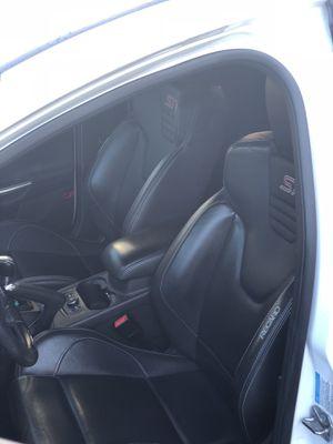 2014 Focus ST for Sale in Norfolk, VA - OfferUp