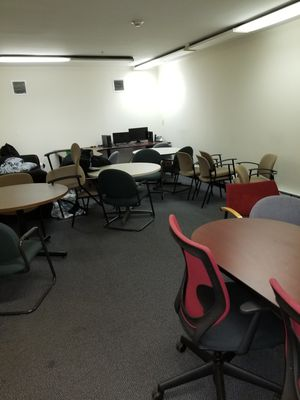 New And Used Office Furniture For Sale In Worcester Ma