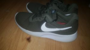 Nike Running shoes for Sale in Chicago, IL