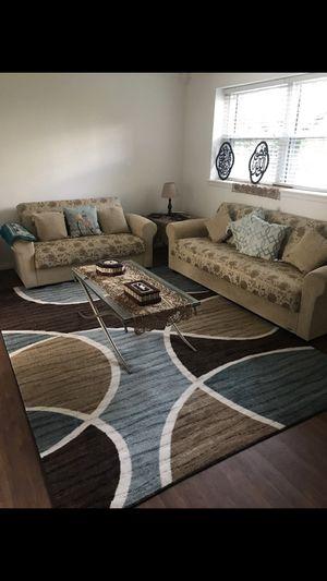 furniture for Sale in Charlottesville, VA