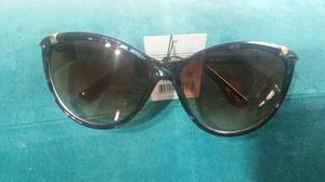 Beautiful Blue Tortoiseshell SUNGLASSES for Sale in Bowie, MD
