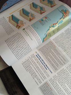Oceanography : an invitation to Marine Science 9e Thumbnail