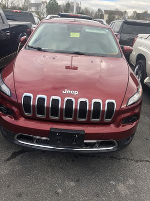 JEEP for Sale in Fort Washington, MD