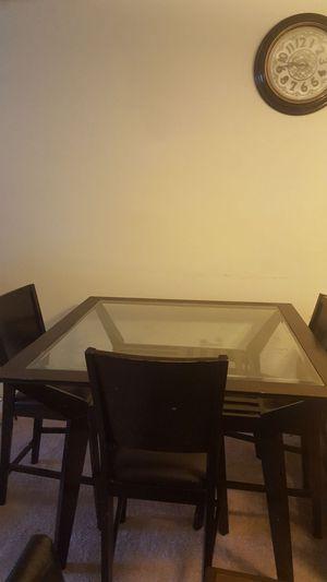 Table for Sale in Alexandria, VA