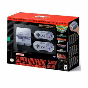 Snes for Sale in Pittsburgh, PA