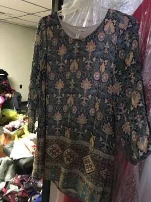 ab23f6eb1c New and Used Wedding dresses for Sale in Birmingham