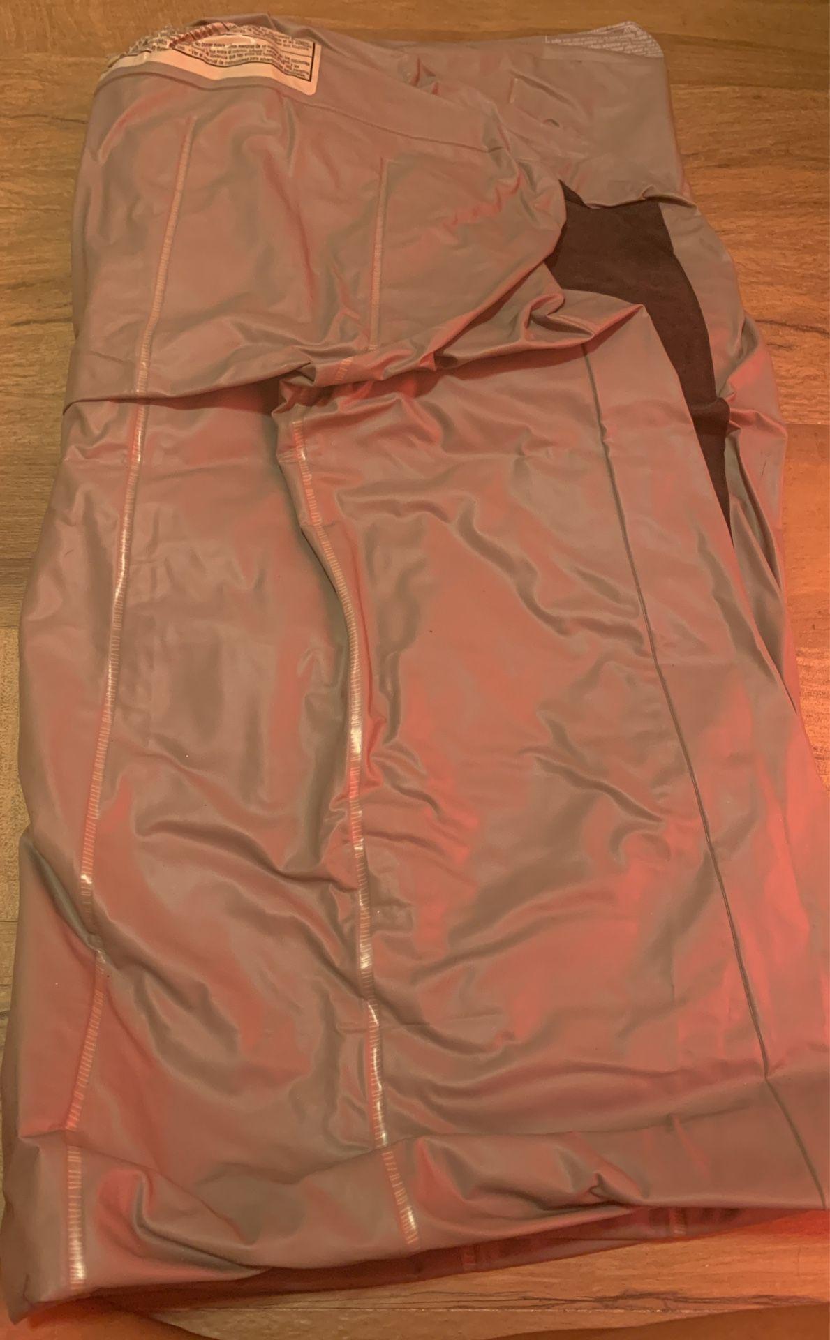 3 inflatable mattress/ Queen/ Twin