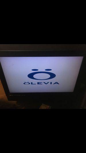 For sale 100$ obo 42 inch Olivia for Sale in Detroit, MI