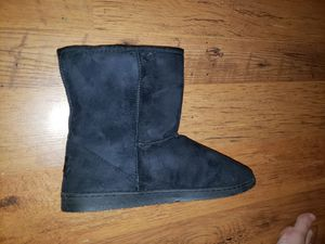 DAWG Boots Women size 10 for Sale in Harpers Ferry, WV
