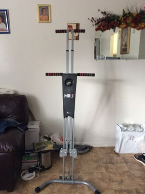 Maxi climber for Sale in Manassas, VA