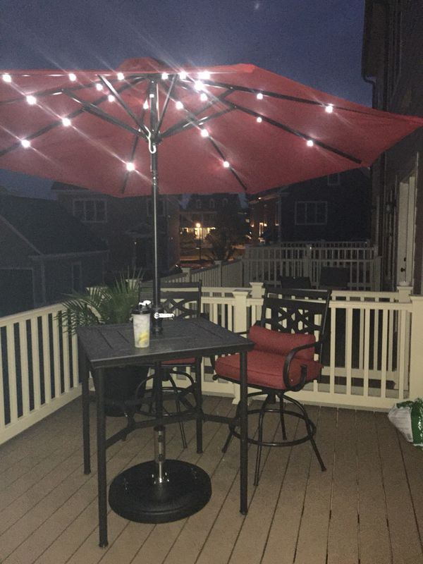 Patio Furniture Frederick Md