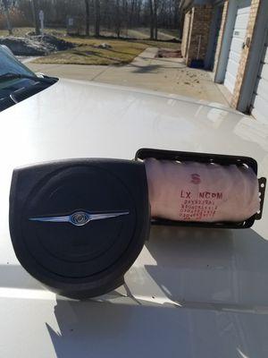 Chrysler Air Bags for Sale in Detroit, MI