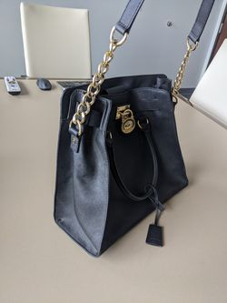 Michael Kors Handbag  Thumbnail