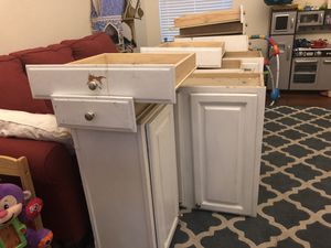 Free Used Kitchen Cabinets >> New And Used Kitchen Cabinets For Sale In Ocala Fl Offerup