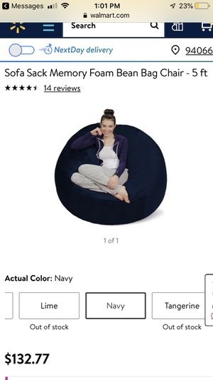 Awe Inspiring New And Used Bean Bag Chair For Sale In Bakersfield Ca Pabps2019 Chair Design Images Pabps2019Com