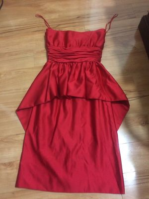 c551ced921c New and Used Dress for Sale in Tampa