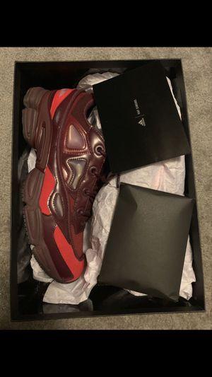 Adidas Raf Simons Ozweego 3 size 11 for Sale in Washington, DC