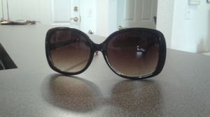 Beautiful pair of sunglass for Sale in Orlando, FL