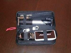 Huffy bicycle tool kit for Sale in Salt Lake City, UT