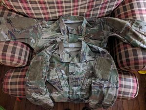 OCP army uniform for Sale in Alexandria, VA