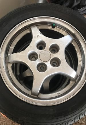 Honda Civic Eg For Sale In Los Angeles Ca Offerup