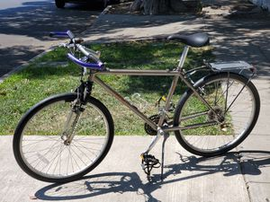 New and Used Trek mountain bikes for Sale in Los Angeles, CA