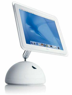 Apple IMac G4 Computer No Keyboard for Sale in Charlottesville, VA