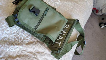 Waist bag new Thumbnail