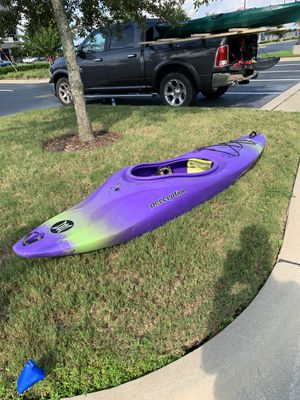 New and Used Kayak for Sale in Fort Walton Beach, FL - OfferUp