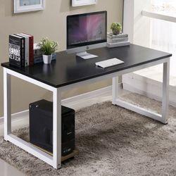 Brand New Desk, Office Desk, Computer Desk, Computer Table Thumbnail